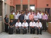 Induction Training of Block Program Managers
