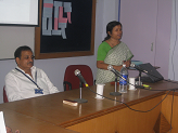 II State Level Workshop on District Epidemiological Profiling