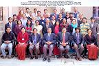 National Level Workshop on District Epidemiological Profiling